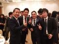 photo12_R