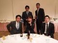 photo14_R