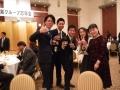 photo16_R