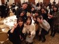 photo21_R
