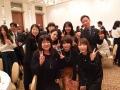 photo7_R