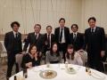 photo13_R