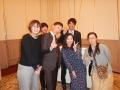 photo4_R