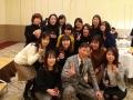 photo003_R