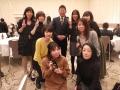 photo016_R