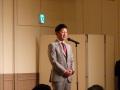 photo4_1